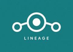 LineageOS: Todos estes smartphones recebem o Android Pie pela ROM