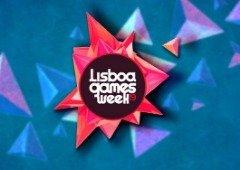 Lisboa Games Week: o maior evento gaming em Portugal já tem data oficial