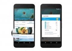 Google oferece 1TB de cloud para aqueles que contribuírem ativamente no Google Local Guide