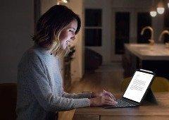 Logitech Combo Touch chegou: o melhor acessório para o iPad Air 2020