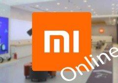 Loja online da Xiaomi Portugal (oficial) já está disponível!