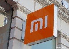 Loja Xiaomi em Portugal: candidata-te aqui na vaga de emprego