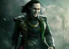 Disney - Serviço de streaming planeia séries para heróis da Marvel