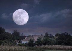 China prepara-se para lançar a sua 'Lua artificial' já em 2022