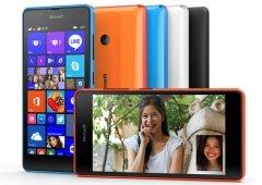 O novo Skype já chegou ao Windows 10 Mobile