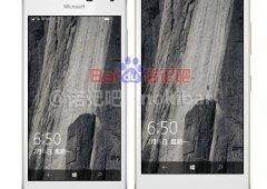Windows 10 Mobile: O Lumia 850 será um mero Lumia 650 XL