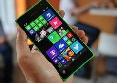 Lumia 535, 635, 735, 830, 930 e Lumia 1520 perto a receber o Windows 10 Mobile
