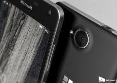 Aplicação de câmara para Windows 10 Mobile atualizada com novidades interessantes