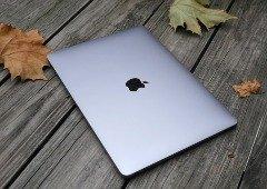 MacBook Pro: confirmadas alterações muito pedidas pelos utilizadores