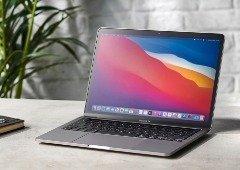 MacBook Pro de 16 polegadas com processador Apple Silicon promete ser uma besta