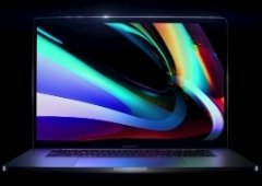 MacBook Pro de 16 polegadas é oficial: Apple ouviu finalmente as críticas