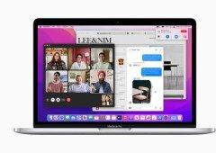 MacBook Pro de 16 polegadas indisponível em muitas lojas Apple