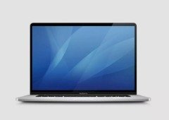 MacBook Pro de 16 polegadas revelado em Beta do macOS Catalina