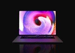 MacBook Pro: novo modelo tem design revelado em imagens
