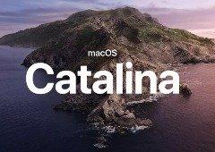 macOS Catalina já está disponível. Conhece aquilo que muda