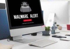 MacOS está mais vulnerável a malware que o Windows pela primeira vez!