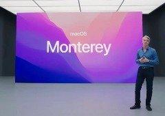 macOS Monterey: eis as novas funções exclusivas dos Mac  com processador M1