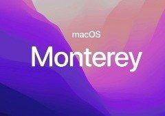 macOS Monterey: sabe as funcionalidades não disponíveis nos Mac com Intel