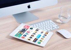 Mais de 800 mil apps retiradas da App Store e da Google Play