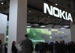Mais uma desistência de peso! Nokia confirma que não irá participar na MWC