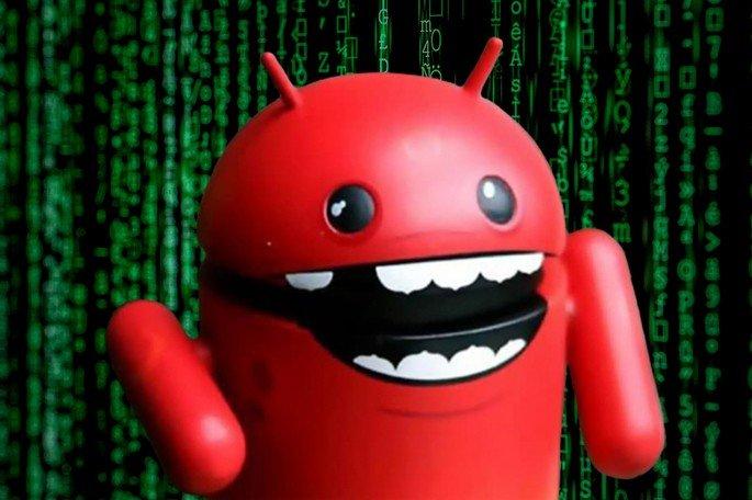 Malware na Google Play Store para smartphones Android é tão preocupante que assusta! Entende