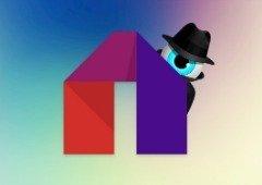 Malware descoberto na aplicação pirata Mobdro, apaga-a já!