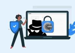 Malware para Android consegue roubar códigos de segurança da Google Authenticator!