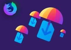 Mandar ficheiros com o teu Android? Tens de experimentar a Firefox Send!