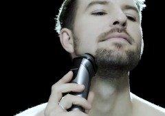 Máquina de barbear da Xiaomi está com um preço fantástico!!! (Pouco mais de 10€)