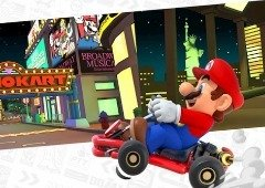 Mario Kart Tour é o jogo mais popular para iPhone em 2019. Conhece a lista completa