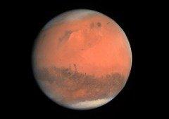 """Envia o teu nome para Marte na próxima missão da NASA """"Mars 2020 Rover"""""""