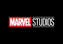 Avengers: Infinity War. 2.ª parte do filme da Marvel já terá nome definido