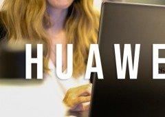 Matebook 14, P40 Pro+ e tecnologia Huawei Share: os pilares do ecossistema Huawei