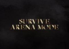 The Elder Scrolls: Legends - o novo jogo da Bethesda em breve no teu Android