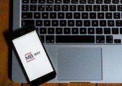 MB WAY: como funciona, como aderir e quais os custos associados