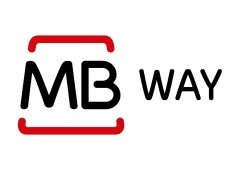 MB Way - Um serviço de grande valor, mas totalmente gratuito