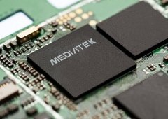 Processador MediaTek Helio X20 pode ter um problema