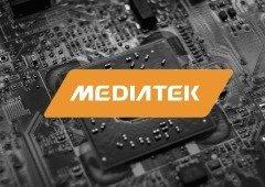 MediaTek anunciará novos processadores Dimensity a 20 de janeiro