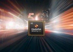 MediaTek ataca Qualcomm 888 com novo processador Dimensity 1200