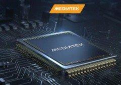 MediaTek continua a impressionar e quase duplicou as suas receitas!
