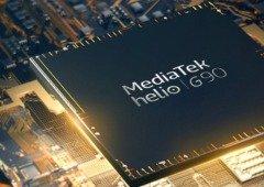 MediaTek continua a superar a Qualcomm com mais chips vendidos em 2021