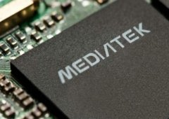 MediaTek apresenta o novo SoC Helio P90 para smartphones Android