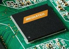 """MediaTek """"pica"""" a Qualcomm e os processadores Snapdragon em vídeo"""
