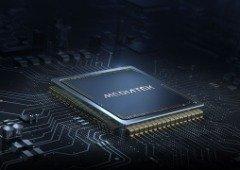 MediaTek poderá conseguir salvar a Huawei com pedido aos Estados Unidos!