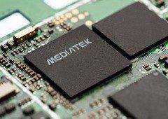 Mediatek pretende equipar os primeiros telemóveis budget com 5G em 2020