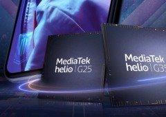 MediaTek revela dois processadores para smartphones Android que vão dar que falar!