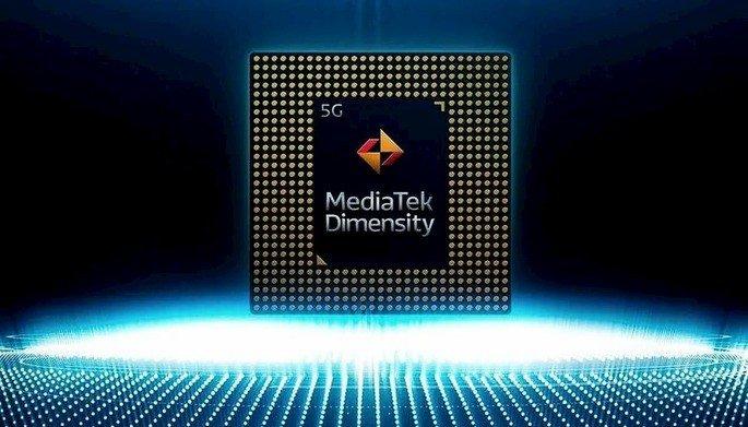 MediaTek processadores smartphones baratos