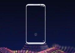 Meizu 16S Pro: concorrente do OnePlus 7 Pro tem data de lançamento