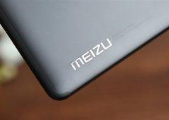 Android. Meizu 15 já mostrou o potencial da sua câmara fotográfica