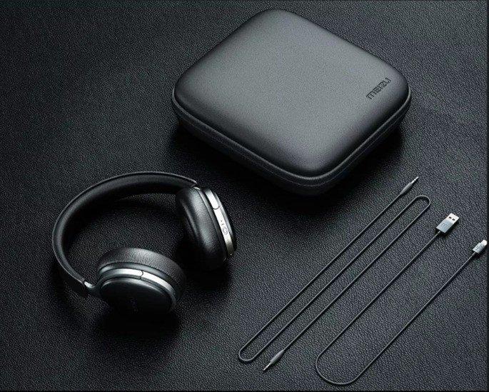 Meizu HD60 ANC